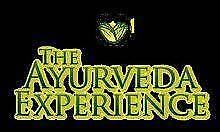 India Ayurveda PHYSICAL THERAPY MASSAGEpain and injury management