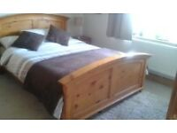 Double Room to Rent - Bills Inc (Shared House with landlady)