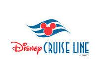 Waiter/Waitress - Disney Cruise Line - Bahamans, Caribbean, Mediterranean, & Alaska