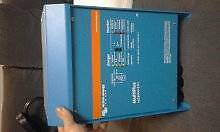 OFF GRID SOLAR INVERTER / CHARGER VICTRON MULTIPLUS 3000 Redcliffe Belmont Area Preview