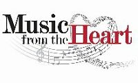 Guitar Lessons at Music from the Heart