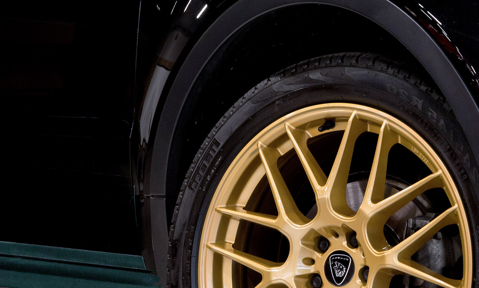 Bis zu -15% auf Reifen von A.T.U ggü. EVP