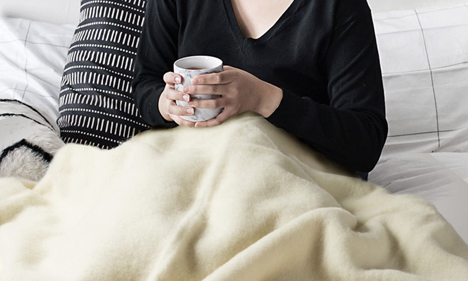 How to Hygge Your Home