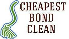 100% BOND REFUND GARANTEE with 15 YRS PROFESSIONAL EXPERIENCE Adelaide CBD Adelaide City Preview