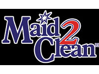 Chorley Area Domestic Cleaners/Housekeepers Urgently Required.
