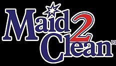 Part Time House Cleaners St Andrews