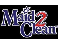 Part Time Cleaners Aberdeen and suburbs
