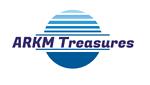 ARKM Treasures