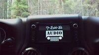 Jeep accessory sell off!!!