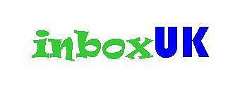 inbox-UK