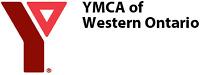 Be a Y Ambassador! -Volunteers needed