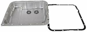 GMC SIERRA, SILVERADO AND SAVANA TRANSMISION OIL PAN 24229658