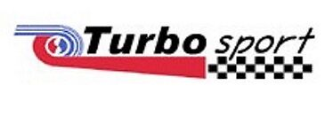 Turbo Sport Precision Engineering