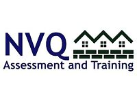 Fully Funded, Free NVQ And Diploma Qualifications