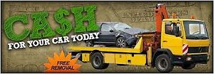 P&n towing (scrap-car removal) and also plowing