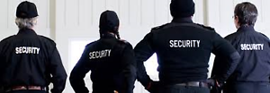 $15 CERT III IN SECURITY OPERATIONS COURSE Beenleigh Logan Area Preview