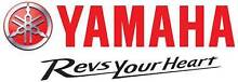 Yamaha Outboard Sale Mortlake Canada Bay Area Preview