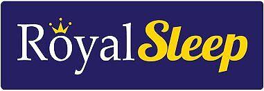 royalsleepmattressfactory