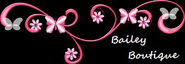 Bailey Boutique