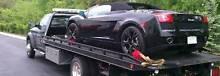 Gazza Cheap Tow Truck Tilt Tray Towing Brisbane Break Downs 24/7 South Brisbane Brisbane South West Preview