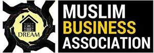Attn: Muslim Business Owners