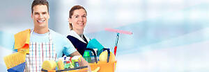 Hiring Experienced House Cleaners/ $20 per Hour