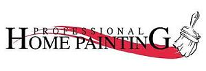 Independent Profesional Painter - Quality First