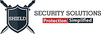 ONLINE SECURITY GUARD LICENSE AND TRAINING, FIRST AID AND CPR