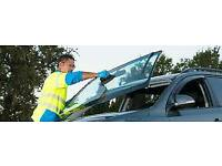 Windscreen replacement Leigh