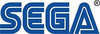 Looking to buy sega systems, games and accessories