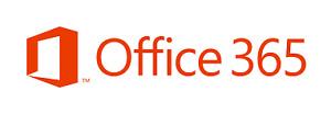 2016 Microsoft office 365 lifetime subscription!