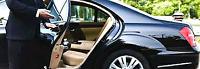 Private Driver // Chauffeur Privé
