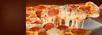 Well-Established Pizza/Donair Shop For Sale