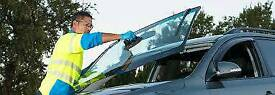 Windscreen replacement Cuddington