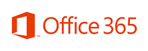 2016 Microsoft office 365 lifetime subscription!Pay after instal