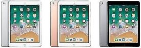 APPLE IPAD 6TH GENERATION 2018 32GB WIFI CELLULAR BRAND NEW COMES WITH APPLE WARRANTY & RECEIPT