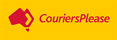 Couriers Please franchise for sale