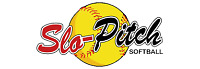 Players Wanted:Men's 30+ Slo Pitch
