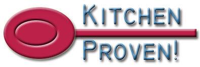 Kitchen Proven!