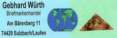 Briefmarken-und-Sonstiges