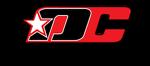 Drag Cartel Industries