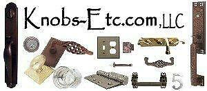 Knobs-Etc.com LLC