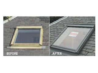 Replacement windows velux replacement windows for How to clean velux skylights