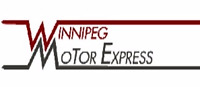 OWNER OPERATORS / COMPANY DRIVERS - CDN/USA lanes
