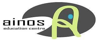 AINOS RPL SERVICE Melbourne CBD Melbourne City Preview