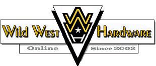 Wild West Hardware