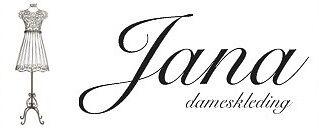 Jana Damenkleidung JC67