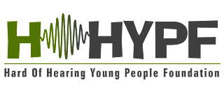 Hard of Hearing Young People Foundation
