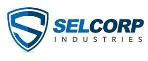 Selcorp Industries Melbourne Region Preview