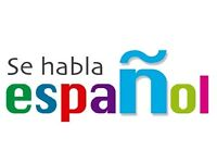 Spanish tuition/Spanish lessons West Didsbury